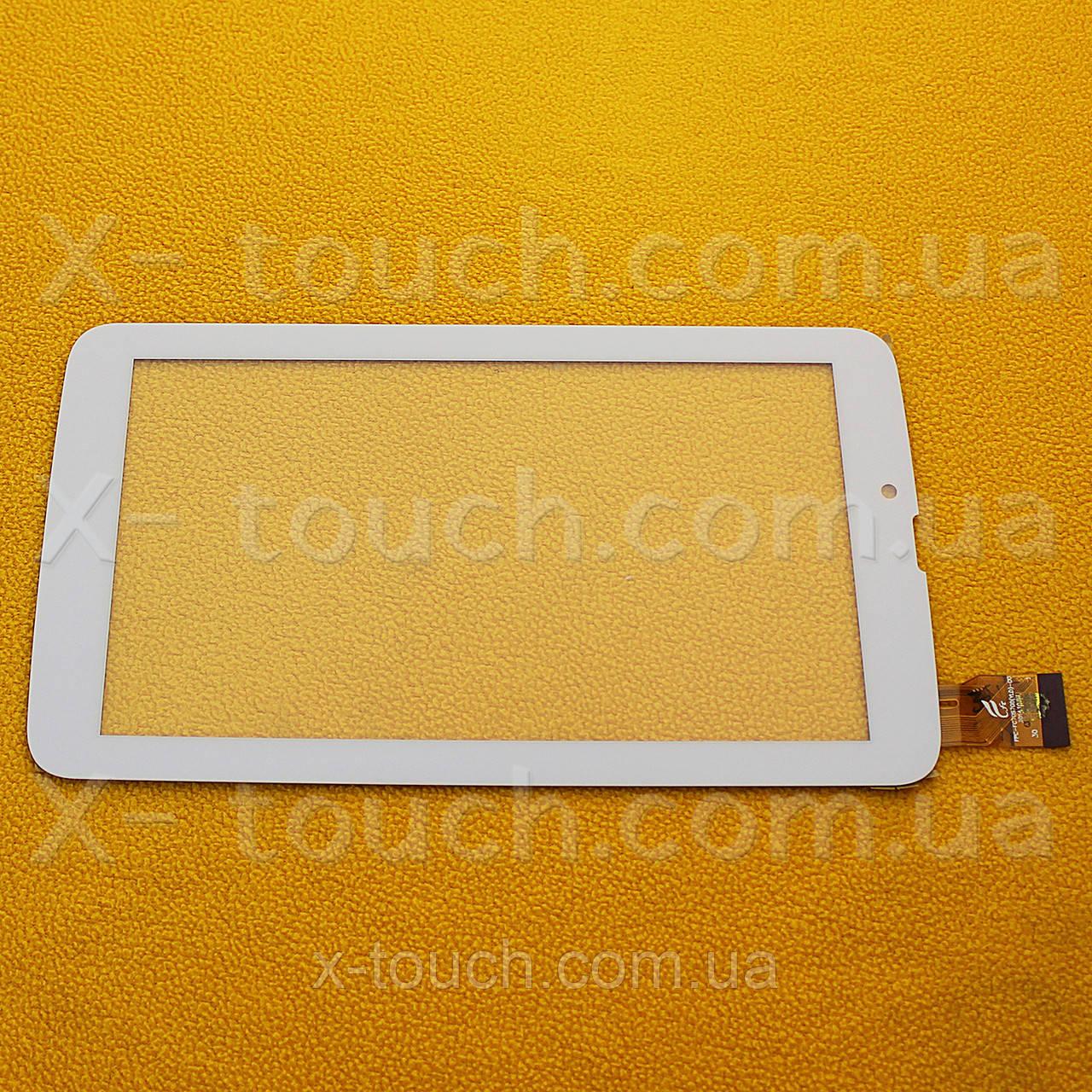 Тачскрин, сенсор  Ampe A77 Wi-Fi  для планшета