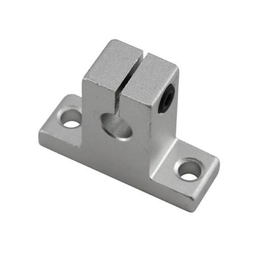 SK8 концевая опора вала 8мм 3D-принтер \ ЧПУ