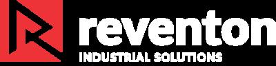 Тепловентиляторы Reventon