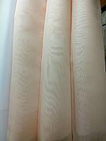 Креша, Kresha 220501. цвет нежный персиковый