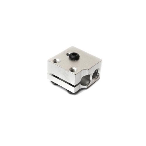 Volcano E3D нагревательный блок для 3D-принтера