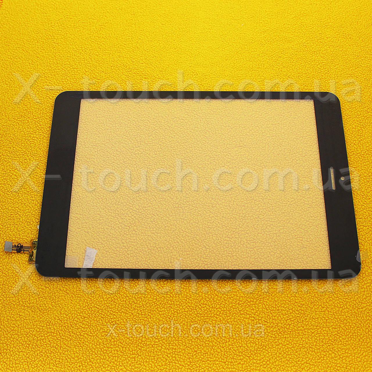 Тачскрин, сенсор 300-L4791C-A00 черный для планшета