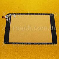 Тачскрин, сенсор  DPTtech 80701-0A4791C Белый  для планшета