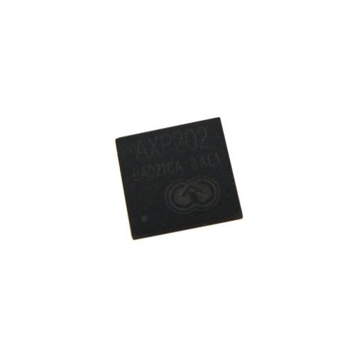 Контроллер заряда и питания AXP202 в QFN48