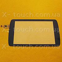 Тачскрин, сенсор  Topsun G7021 A1  для планшета, фото 1