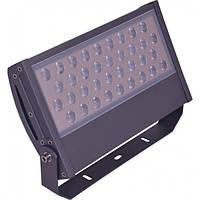Светодиодный LED прожектор 36 Вт