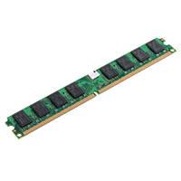 Память 1 ГБ DDR2 PC6400, для любых платформ, новая