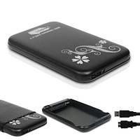 Внешний 2.5 USB 3.0 SATA Карман жесткого диска