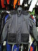 Мотокуртка бу текстиль туристическая 139