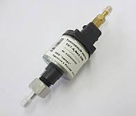 Топливный насос ТН7-4,4/24В  сб. 2174 ( 24 в)