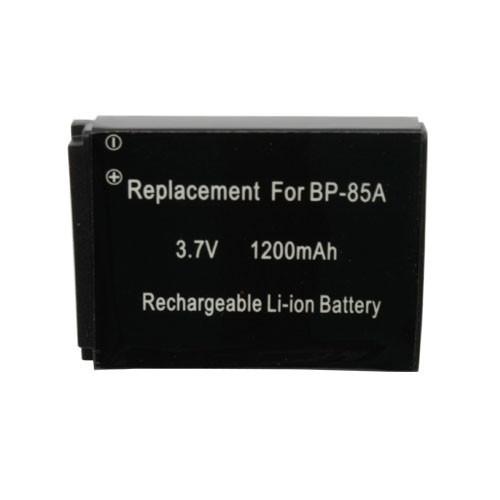 Батарея Samsung BP-85A BP85A для PL210 / SH100 / ST200