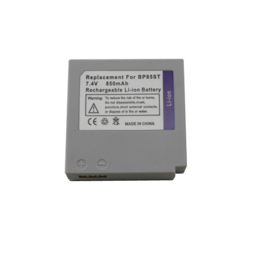 Батарея Samsung IA-BP85ST BP85ST для SamsungMX10 / MX20 / HMX08