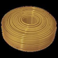 Труба FADO PE-Xa 16Х2,0 золотистая