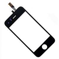 Сенсор Apple iPhone 3GS (black)