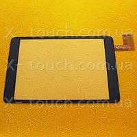 Тачскрин, сенсор  HK80DR2437-V01  для планшета