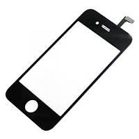 Сенсор Apple iPhone 4S (black)