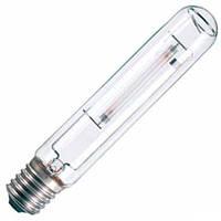 Натриевая лампа высокого давления (ДНаТ) Sodium 1000W E40