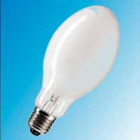 Ртутная лампа высокого давления (ДРЛ) GGY 125W E27