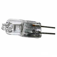 Галогенная капсульная лампа JC G4 20Вт 12В