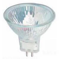 Галогенная рефлекторная лампа JCDR 35Вт 220В