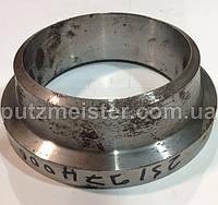 """Приварное кольцо бетоновода ZXM 125/5.5"""""""