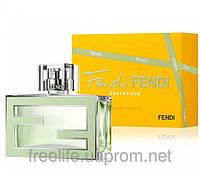 Женская туалетная вода Fendi Fan di Fendi Eau Fraiche