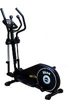 Орбитрек Go Elliptical  (Vena 450T) NEW