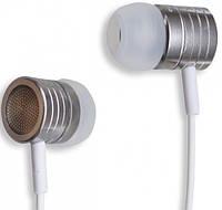 Наушники вакуумные Avalanche MP3-391 , фото 1