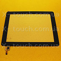 Тачскрин, сенсор  PB97DR8355  для планшета, фото 1