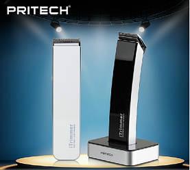 Триммер для волос  мужчинам, PRITECH iTrimmer PR-1288 Аккумуляторная триммер для всей семьи!