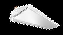 Воздушная завеса Wing с водяным нагревателем