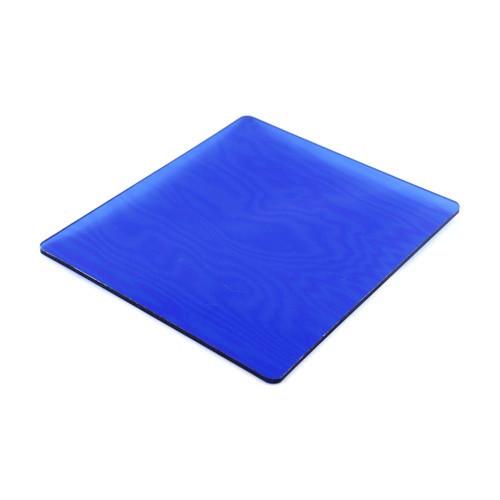 Квадратный светофильтр Cokin P синий