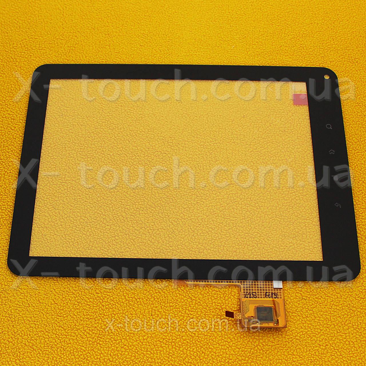 Тачскрин, сенсор Prestigio PMP5080B для планшета