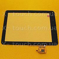Тачскрин, сенсор MCF-080-0214-V2.0  для планшета