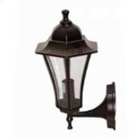 Садово-парковый, уличный светильник  60W