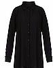 Блуза оригинальная женская оптом D6589, фото 4