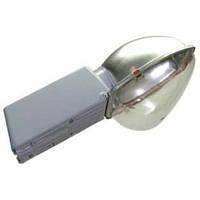 Уличный светильник Helios 21 ЖКУ 150 под натриевую лампу