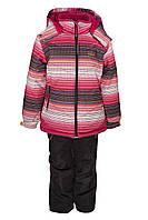 Куртка, полукомбинезон GUSTI BOTIQUE 3003 GWG РОЗОВЫЙ Размеры на рост 98, 104, 110, 116, 122 см