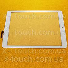 Тачскрін, сенсор Onda V989 3G AIR білий для планшета