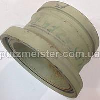 "Переходная труба бетоновода SK125/5.5""- ZXM125/5.5"" L-100mm"