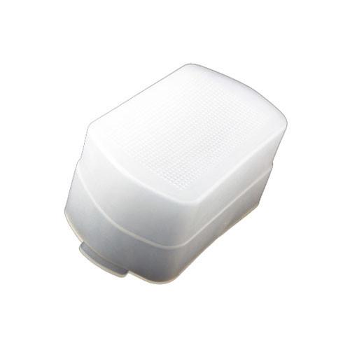 Рассеиватель диффузор вспышки Yongnuo 568EX, белый