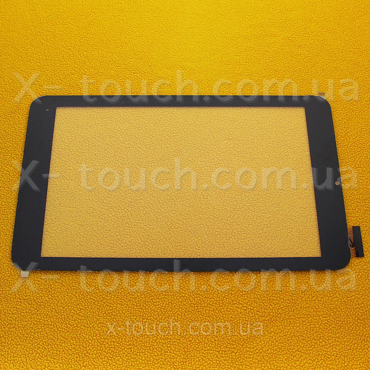 Тачскрин, сенсор  XC-PG0800-012B-A1-FPC  для планшета