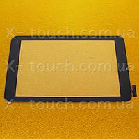 Тачскрин, сенсор Cube TALK8X U27GT-C8 для планшета