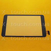 Тачскрин, сенсор  Assistant AP-875  для планшета