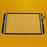 Тачскрин, сенсор Assistant AP-875 3G для планшета, фото 2