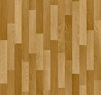 Juteks Trend Dalton светло коричневый  бытовой линолеум вспененная основа,  0,15 мм защитный слой