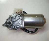 Моторедуктор склоочисника (двірників) ВАЗ 1118, 2170 12В 20Вт (пр-во ДК)