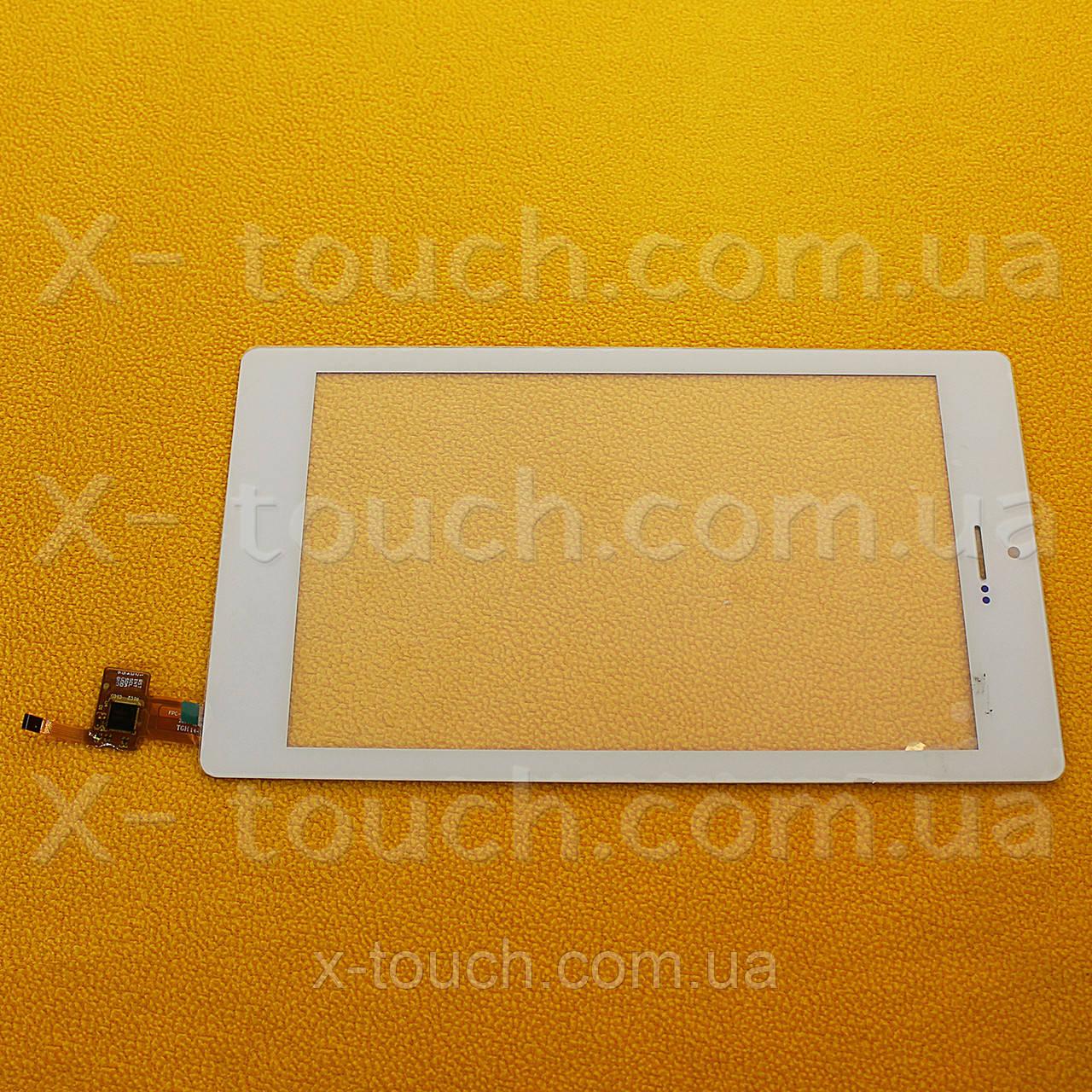 Тачскрин, сенсор  FPC-CTP-0700-135-2 для планшета