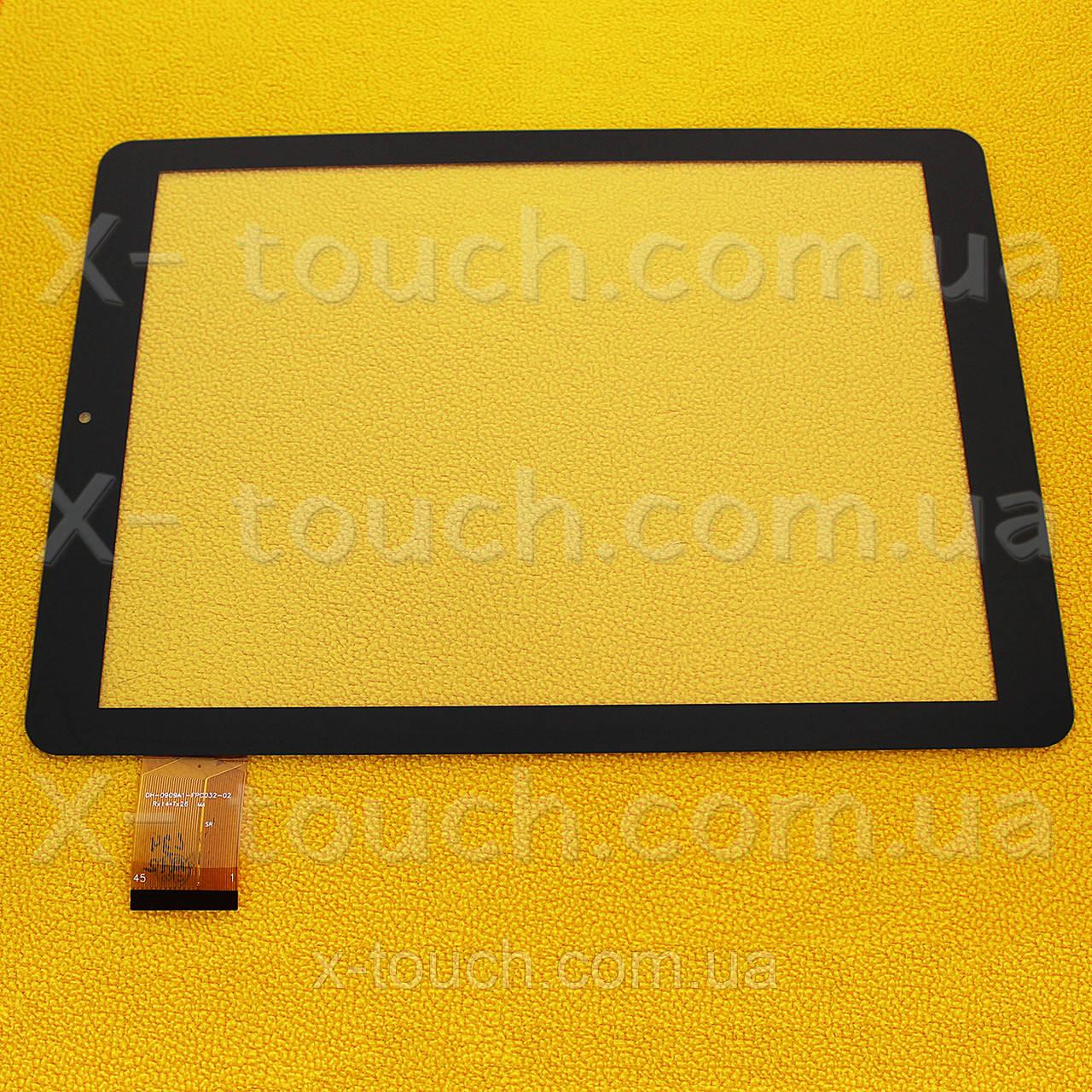 Тачскрин, сенсор  DH-0909A1-FPC032-02  для планшета
