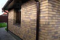 Навесные вентилируемые фасады SCANROC